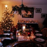 6 Tips for Frugal Holiday Entertaining