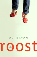 Canadian books to watch for in early 2013 pt.2