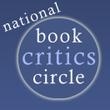 National Book Critics Circle Awards 2012
