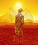 African Fiction - 4 Debut Novels