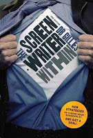 Screenwriters Within