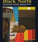 Contemporary African Candian poets