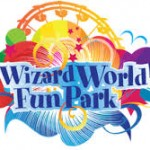 Win a Family Pass to Wizard World