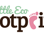 littleecofootprint: february baby love box of eco products has arrived! come see what's inside!
