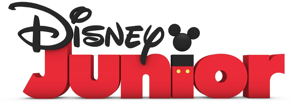 spring is coming! free preview of disney junior, toy story premiere $500 gift card!   #disneyjuniormom