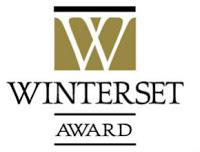 2012 BMO Winterset Award