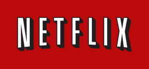 Netflix Web Logo 300x139 Mothers Day and a Netflix Giveaway