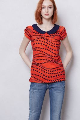 anthropologie-novelty-collar-tee