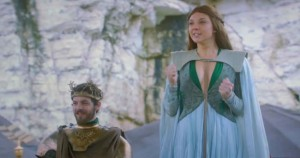 Margaery-Tyrell-women-of-westeros-30785253-650-344
