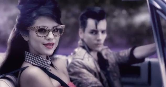 Selena-Gomez-goes-new-wave