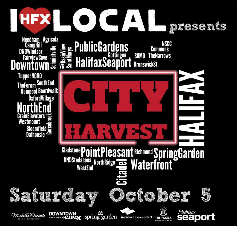 city-harvest-banner1