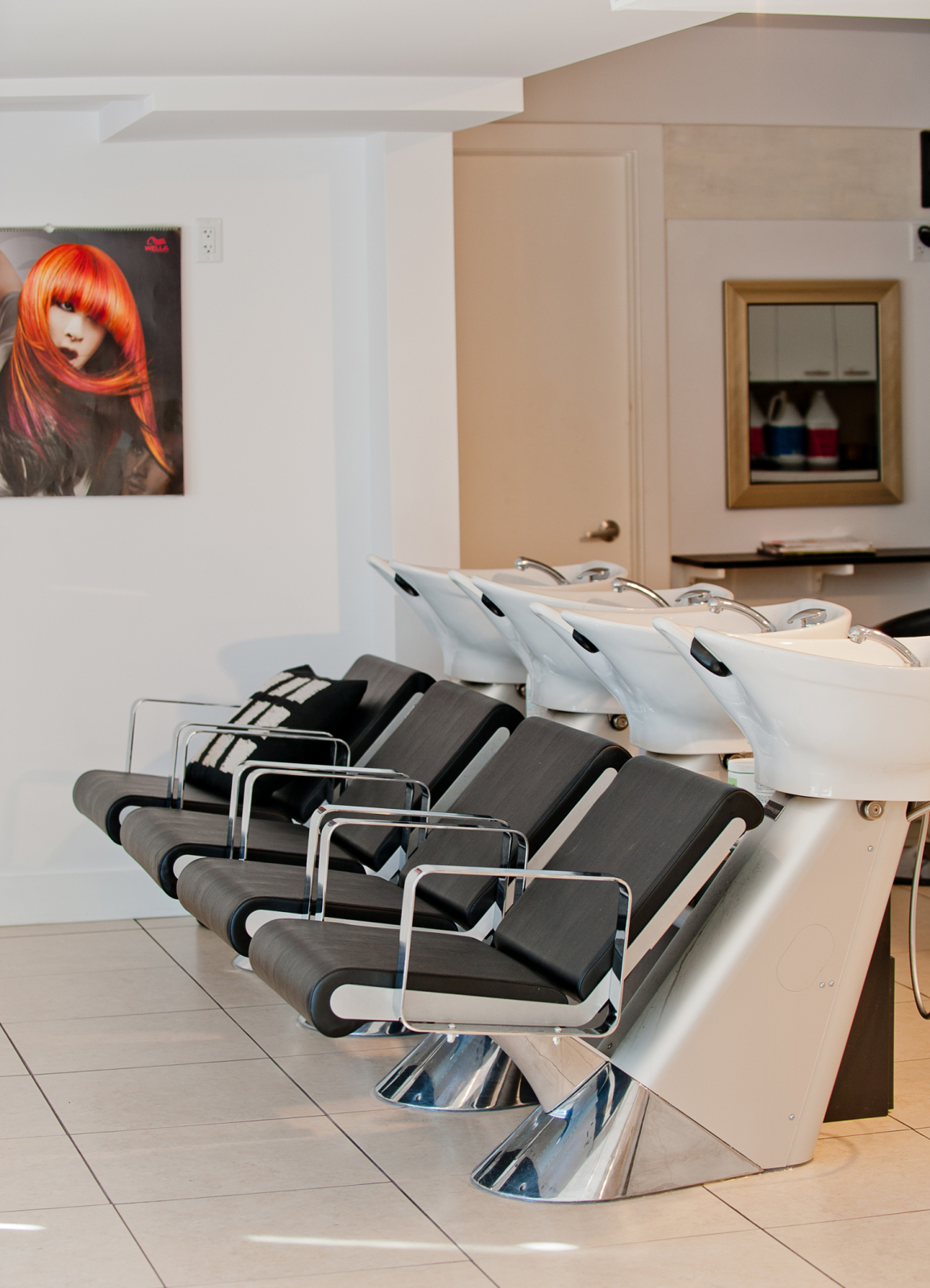 Halifax, Hair Salons, Reviews, Best places to get your hair cut in halifax, beauty, haircuts, halifax, city,