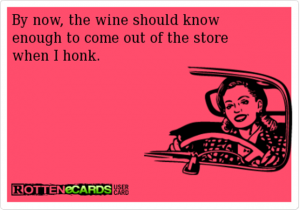 funny-wine-jokes