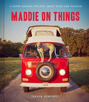 http://discover.halifaxpubliclibraries.ca/?q=title:maddie%20on%20things