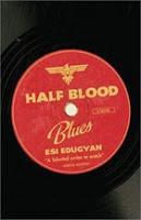 http://discover.halifaxpubliclibraries.ca/?q=title:half%20blood%20blues