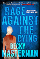 http://discover.halifaxpubliclibraries.ca/?q=title:%22rage%20against%20the%20dying%22masterman