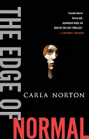 http://discover.halifaxpubliclibraries.ca/?q=title:%22edge%20of%20normal%22norton