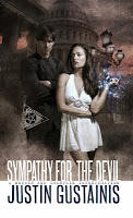 http://discover.halifaxpubliclibraries.ca/?q=%22sympathy%20for%20the%20devil%22justine