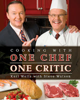 http://discover.halifaxpubliclibraries.ca/?q=title:%22cooking%20with%20one%20chef%20one%20critic%22