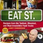 http://discover.halifaxpubliclibraries.ca/?q=title:eat%20food%20trucks%20author:cunningham