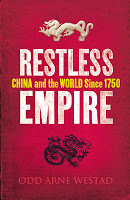 http://discover.halifaxpubliclibraries.ca/?q=title:%22restless%20empire%22arne