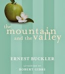 http://discover.halifaxpubliclibraries.ca/?q=title:%22mountain%20and%20the%20valley%22buckler