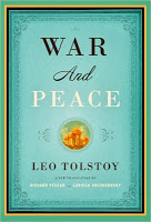 http://discover.halifaxpubliclibraries.ca/?q=title:%22war%20and%20peace%22tolstoy%22