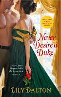 http://discover.halifaxpubliclibraries.ca/?q=title:%22never%20desire%20a%20duke%22