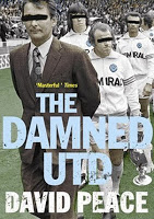 http://discover.halifaxpubliclibraries.ca/?q=title:%22damned%20utd%22peace