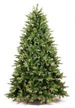 Scarlet-Fir-pe-led-artificial-christmas-tree-150x216