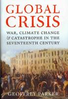 http://discover.halifaxpubliclibraries.ca/?q=title:global%20crisis%20war%20climate