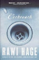 http://discover.halifaxpubliclibraries.ca/?q=title:cockroach