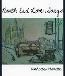 http://discover.halifaxpubliclibraries.ca/?q=title:%22north%20end%20love%20songs%22