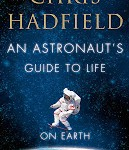 http://discover.halifaxpubliclibraries.ca/?q=title:astronaut%27s%20guide%20to%20life%20on%20earth