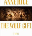 http://discover.halifaxpubliclibraries.ca/?q=title:%22wolf%20gift%22rice