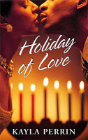 http://discover.halifaxpubliclibraries.ca/accessible.ashx?q=%22holiday%20of%20love%22perrin