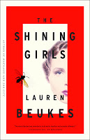 http://discover.halifaxpubliclibraries.ca/?q=title:%22shining%20girls%22