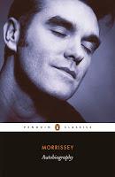 http://discover.halifaxpubliclibraries.ca/?q=title:autobiography%20morrissey