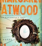 http://discover.halifaxpubliclibraries.ca/?q=title:maddaddam
