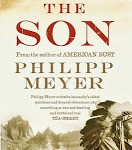 http://discover.halifaxpubliclibraries.ca/?q=title:%22son%22meyer
