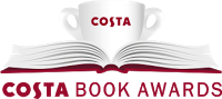 http://costa.co.uk/costa-book-awards/costa-book-awards/