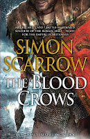 http://discover.halifaxpubliclibraries.ca/?q=title:%22blood%20crows%22simon%22