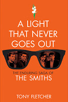 http://discover.halifaxpubliclibraries.ca/?q=title:%22a%20light%20that%20never%20goes%20out%22