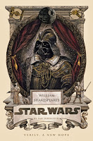 http://discover.halifaxpubliclibraries.ca/?q=title:william%20shakespeare%27s%20star%20wars