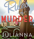 http://discover.halifaxpubliclibraries.ca/?q=title:%22rules%20of%20murder%22deering