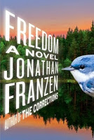 http://discover.halifaxpubliclibraries.ca/?q=title:%22freedom%22franzen