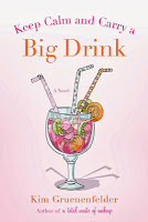 http://discover.halifaxpubliclibraries.ca/?q=title:%22keep%20calm%20and%20carry%20a%20big%20drink%22