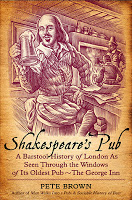 http://discover.halifaxpubliclibraries.ca/?q=title:shakespeare%27s%20pub%20a%20barstool
