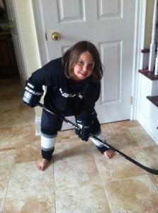 hockeygirl4