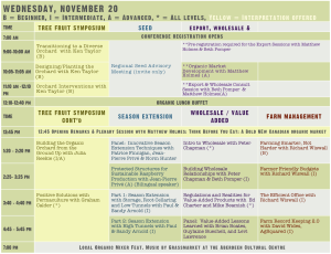 2013-conference-master-planner-wednesday-updated4